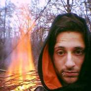 krisztiank94's profile photo