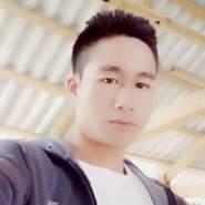koh617's profile photo