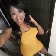 yubie428's profile photo