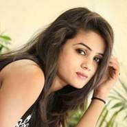 danio45151's profile photo