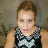 luciag216's profile photo