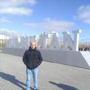 Ilhans113's profile photo