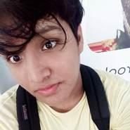 angelb609's profile photo