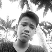 jades792's profile photo