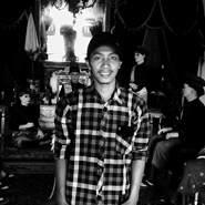emb983's profile photo