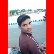vikasc133's profile photo