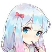 musa0874's profile photo