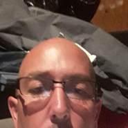 christopherh241's profile photo