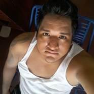 sosixp's profile photo