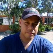 mario58410's profile photo