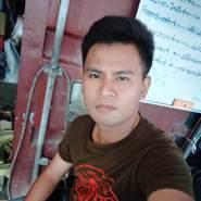 user_zsvfk7518's profile photo