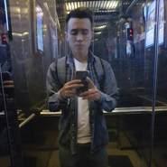 user_arw09235's profile photo