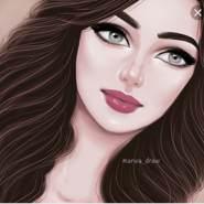 user_yzm071's profile photo