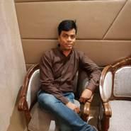 sanjays145's profile photo