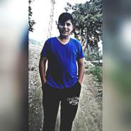 ismailg578's profile photo