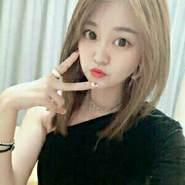 lusy271's profile photo