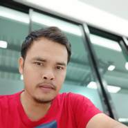 sittichaih13's profile photo