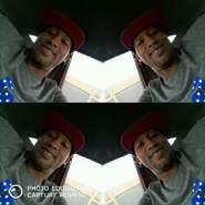 corlom's profile photo