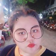 user_yk8379's profile photo