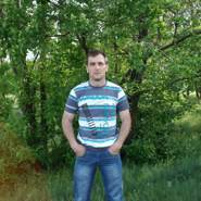 ruslan_2019's profile photo