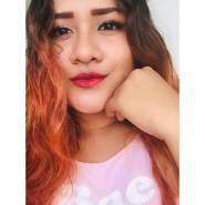 elizabeths454's profile photo