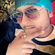 hrishabv's profile photo