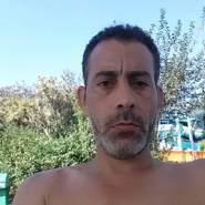 naderh104's profile photo