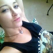 ainajohnson45826's profile photo