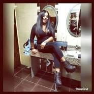 aslis205's profile photo