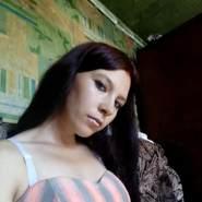 user_sixz43987's profile photo