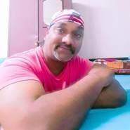sarpreets's profile photo