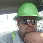 dane510's profile photo