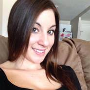 rayanne_08's profile photo