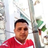 karimb856's profile photo