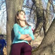 user_mbn8609's profile photo