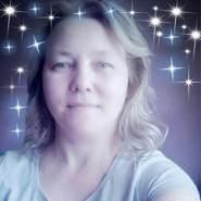 aniag427's profile photo