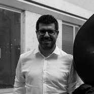 MarcoPF's profile photo