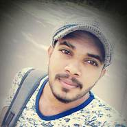 dananjaya_madhushan's profile photo