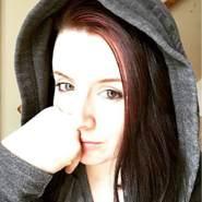 terryblenda40's profile photo