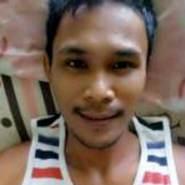 rob_31's profile photo