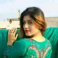 rahmeengulzar2's profile photo