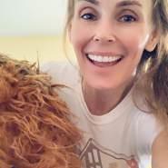 bella183979's profile photo