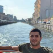 sohe398's profile photo