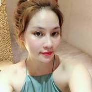huykhoik's profile photo
