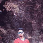 injamamulh5's profile photo