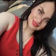maria1996syria's profile photo