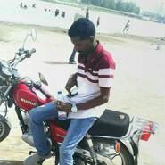 user_rgnt60195's profile photo