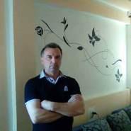 zarkogrubac9's profile photo