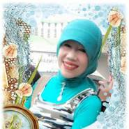 wahyunimayantinah's profile photo