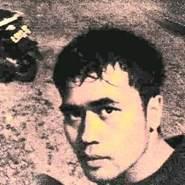 kadeh261's profile photo